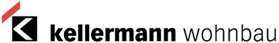 Kellermann Wohnbau